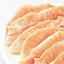 豚トロ(ネック)味付焼肉用 197円(税抜)