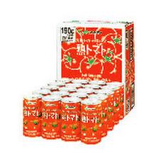 熟トマト 598円(税抜)