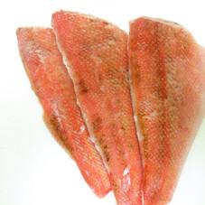赤魚半身 88円(税抜)