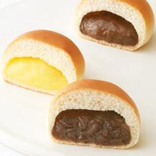 ミニパン 100円(税抜)