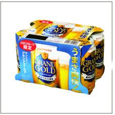 グランドゴールド 580円(税抜)