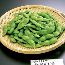 塩あじ太陽えだ豆 95円(税抜)