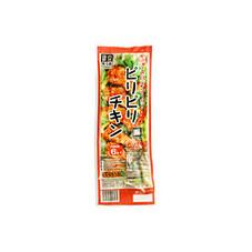 ピリピリチキン 298円(税抜)