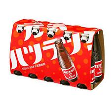 オロナミンC 10本入り 597円(税抜)