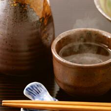 広島の酒 パック 1,300円(税抜)