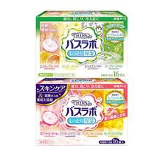 バスラボ 347円(税抜)
