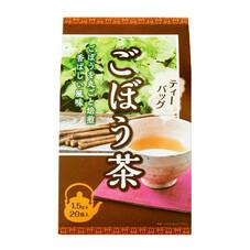 ごぼう茶 198円(税抜)
