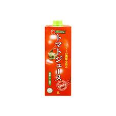 トマトジュース 99円(税抜)
