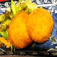 国産チキンカツ 138円(税抜)