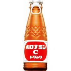 大塚オロナミンC 580円(税抜)