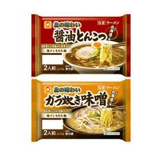 北の味わい 177円(税抜)