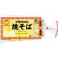 焼きそば 69円(税抜)