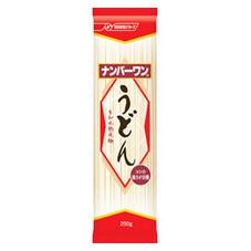 ナンバーワン 68円(税抜)