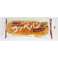 コッペパン 79円(税抜)