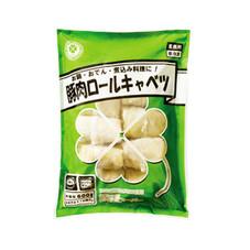 豚肉ロールキャベツ 347円(税抜)