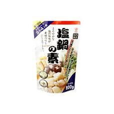 塩鍋の素 77円(税抜)