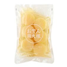 おでん用大根 177円(税抜)
