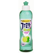 ファミリーフレッシュコンパクト 88円(税抜)