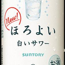 ほろよい 98円(税抜)