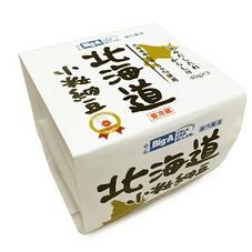 北海道小粒納豆 83円(税抜)
