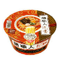 麺職人 鶏ガラ醤油 88円(税抜)