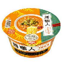麺職人 芳醇味噌 88円(税抜)