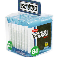 おかずのり 香 198円(税抜)