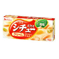 シチューミクス クリーム 198円(税抜)