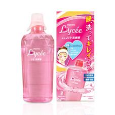 ロートリセ洗眼薬 498円(税抜)