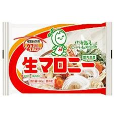 生マロニー 180g 98円(税抜)