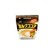 ミルクココア 198円(税抜)