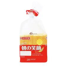朝の笑顔 78円(税抜)