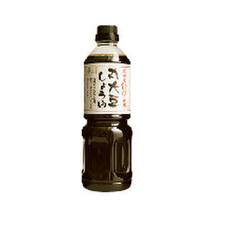 丸大豆しょうゆ 340円(税抜)