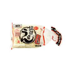 国産小麦使用讃岐うどん 88円(税抜)