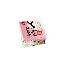 ときめくお豆ふ 68円(税抜)