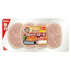 グルメイドステーキ 298円(税抜)