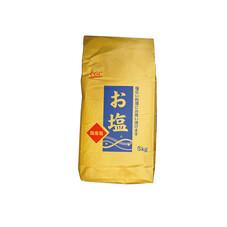 食塩 298円(税抜)