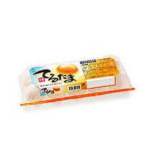 てるたま 198円(税抜)