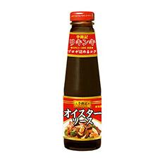 李錦記オイスターソース 297円(税抜)