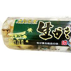 生カキ加熱用(中袋) 278円(税抜)