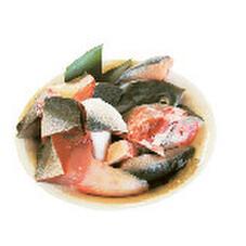 ぶり大根用切身 398円(税抜)