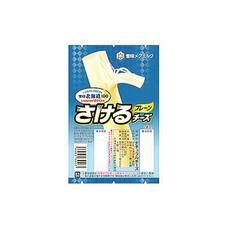 さけるチーズ 158円(税抜)