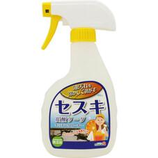 セスキ炭酸ソーダキッチンクリーナー 本体 235円