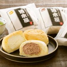 生クリームパン 178円(税抜)
