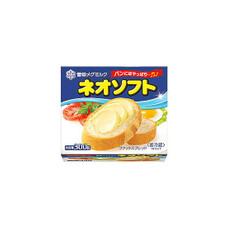 ネオソフト 198円(税抜)