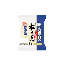 国産本うどん 128円(税抜)