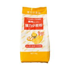 GS 薄力粉 99円(税抜)