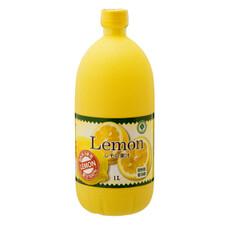 GSレモン果汁 297円(税抜)