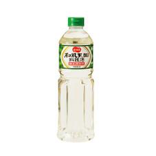 日の出 和風天国料理酒 170円(税抜)