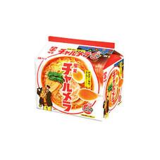 チャルメラ 醤油 238円(税抜)
